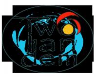 Кайт-Блог TwoTandem