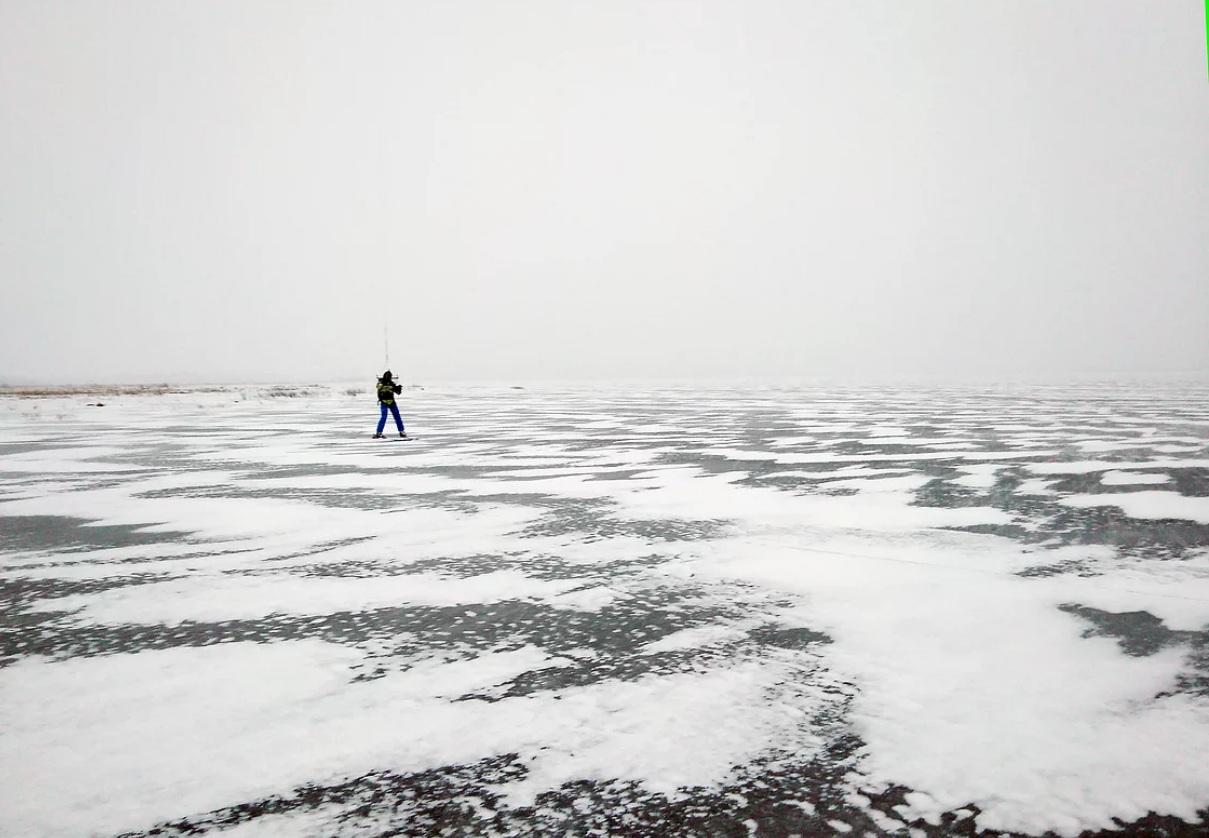 юмор стихи про кайтинг: творчество ветрозависимых